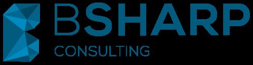 BSharp Consulting GmbH